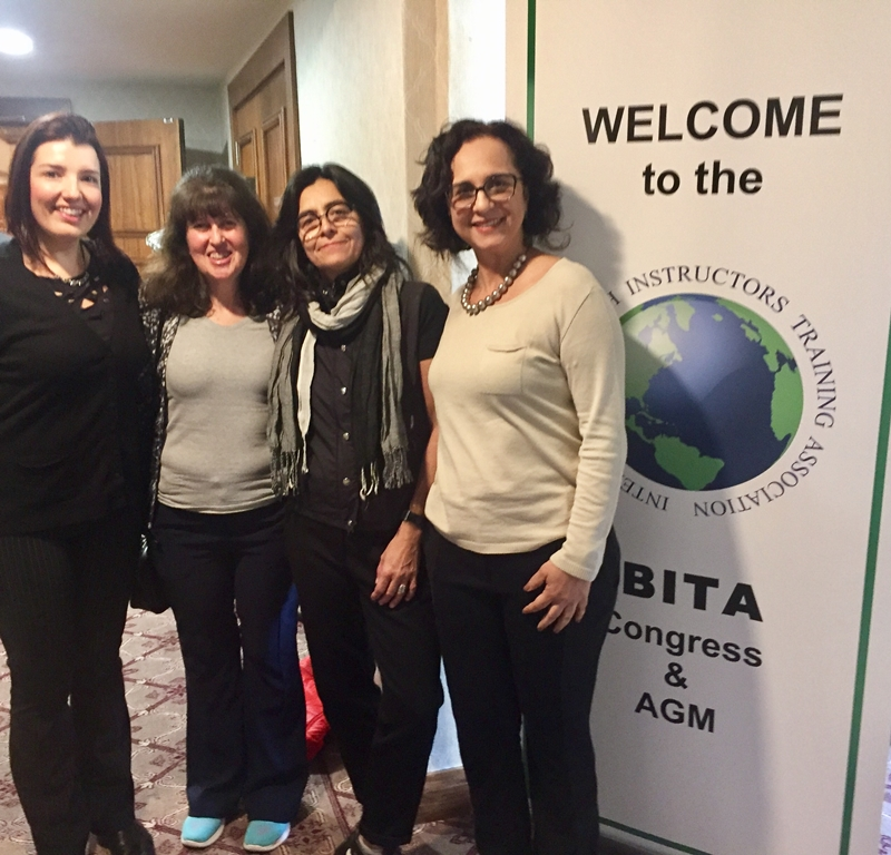 international-bobath-instructors-training-association-ibita-international-bobath-instructors-training-association-ibita